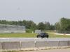 Minnesota Car Forum / Club Photo: IMG_3427