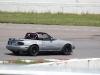 Minnesota Car Forum / Club Photo: IMG_3466