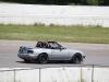 Minnesota Car Forum / Club Photo: IMG_3467