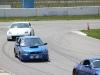 Minnesota Car Forum / Club Photo: IMG_3471