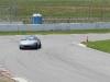 Minnesota Car Forum / Club Photo: IMG_3486