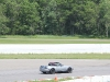 Minnesota Car Forum / Club Photo: IMG_3491