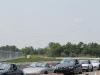 Minnesota Car Forum / Club Photo: IMG_3520