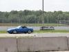 Minnesota Car Forum / Club Photo: IMG_3523