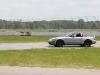 Minnesota Car Forum / Club Photo: IMG_3527