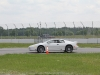 Minnesota Car Forum / Club Photo: IMG_3538