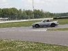 Minnesota Car Forum / Club Photo: IMG_3539