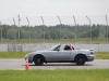 Minnesota Car Forum / Club Photo: IMG_3541