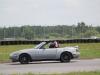 Minnesota Car Forum / Club Photo: IMG_3547