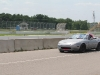 Minnesota Car Forum / Club Photo: IMG_3559