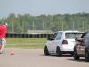 Minnesota Car Forum / Club Photo: IMG_3580