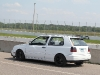 Minnesota Car Forum / Club Photo: IMG_3585