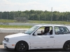 Minnesota Car Forum / Club Photo: IMG_3587