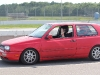 Minnesota Car Forum / Club Photo: IMG_3592