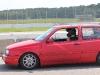 Minnesota Car Forum / Club Photo: IMG_3593