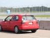 Minnesota Car Forum / Club Photo: IMG_3595