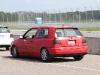 Minnesota Car Forum / Club Photo: IMG_3596