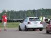 Minnesota Car Forum / Club Photo: IMG_3599