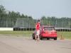 Minnesota Car Forum / Club Photo: IMG_3603