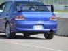 Minnesota Car Forum / Club Photo: IMG_3605