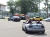 Minnesota Car Forum / Club Photo: IMG_3607