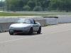 Minnesota Car Forum / Club Photo: IMG_3619