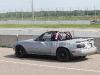 Minnesota Car Forum / Club Photo: IMG_3621