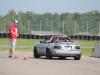 Minnesota Car Forum / Club Photo: IMG_3626