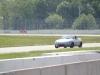 Minnesota Car Forum / Club Photo: IMG_3633