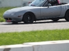 Minnesota Car Forum / Club Photo: IMG_3635