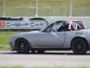 Minnesota Car Forum / Club Photo: IMG_3636