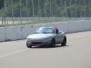 Minnesota Car Forum / Club Photo: IMG_3642
