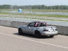 Minnesota Car Forum / Club Photo: IMG_3644