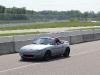 Minnesota Car Forum / Club Photo: IMG_3677