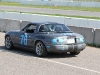 Minnesota Car Forum / Club Photo: IMG_3683