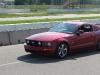 Minnesota Car Forum / Club Photo: IMG_3697