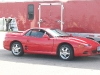 Minnesota Car Forum / Club Photo: IMG_3707