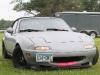 Minnesota Car Forum / Club Photo: IMG_3722