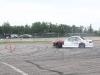 Minnesota Car Forum / Club Photo: IMG_3729