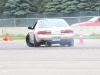 Minnesota Car Forum / Club Photo: IMG_3747