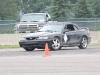 Minnesota Car Forum / Club Photo: IMG_3759
