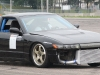 Minnesota Car Forum / Club Photo: IMG_3763