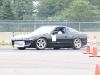 Minnesota Car Forum / Club Photo: IMG_3764