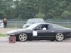 Minnesota Car Forum / Club Photo: IMG_3765