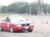 Minnesota Car Forum / Club Photo: IMG_3767