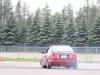 Minnesota Car Forum / Club Photo: IMG_3770
