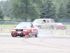 Minnesota Car Forum / Club Photo: IMG_3771