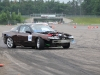 Minnesota Car Forum / Club Photo: IMG_3775