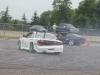 Minnesota Car Forum / Club Photo: IMG_3777