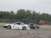 Minnesota Car Forum / Club Photo: IMG_3778